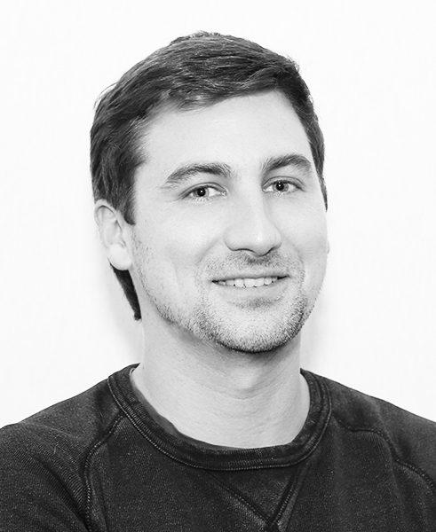 Morgan Weinzeirl Président et Fondateur de Fairsquare